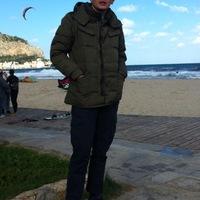 AlexanderShimanaev
