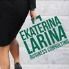 EKATERINA LARINA business consulting