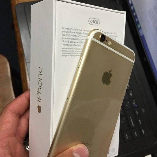 копия iphone 6 plus 4pda