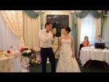 Я ЛюБлЮ ТеБя !!! _Свадебная песня Руслана и Таисии !!!