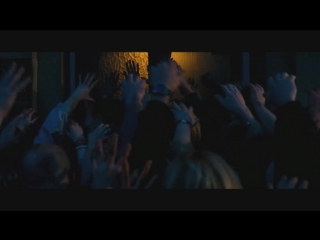 MFM - Шон живых мертвецов (Зомби по имени Шон) - Queen - Don't stop me now