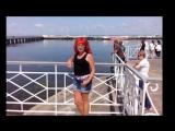Алекс Шумейко — Видео Mail.Ru