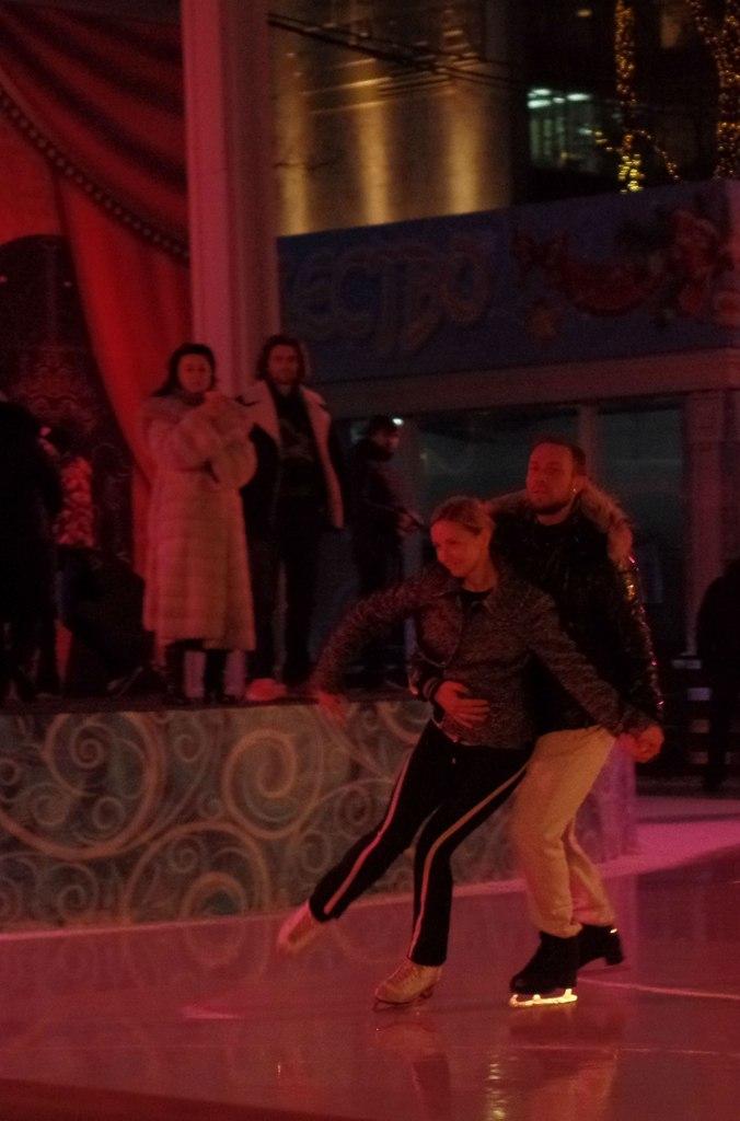 Ледовые шоу 2014-2015 - Страница 2 CG62X2VCTQo