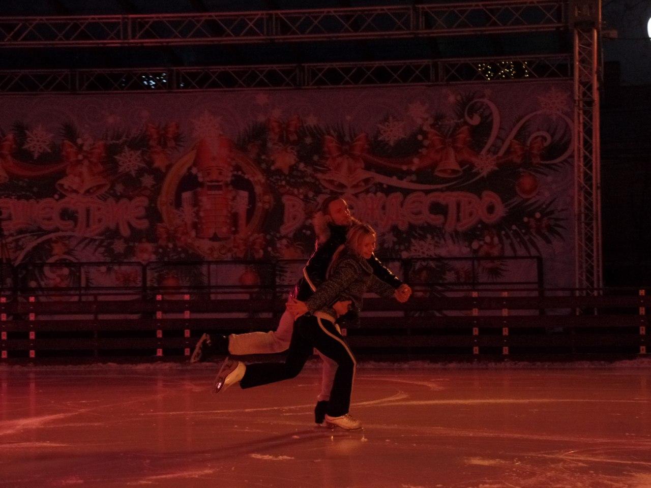 Ледовые шоу 2014-2015 - Страница 2 IZKNEx-1Sb4