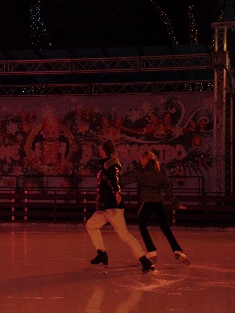 Ледовые шоу 2014-2015 - Страница 2 LG_imPX0V-8