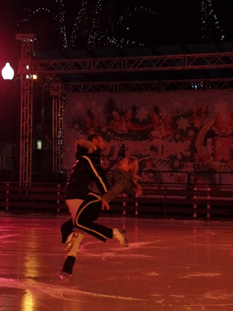 Ледовые шоу 2014-2015 - Страница 2 X7mT8Hx3eyU