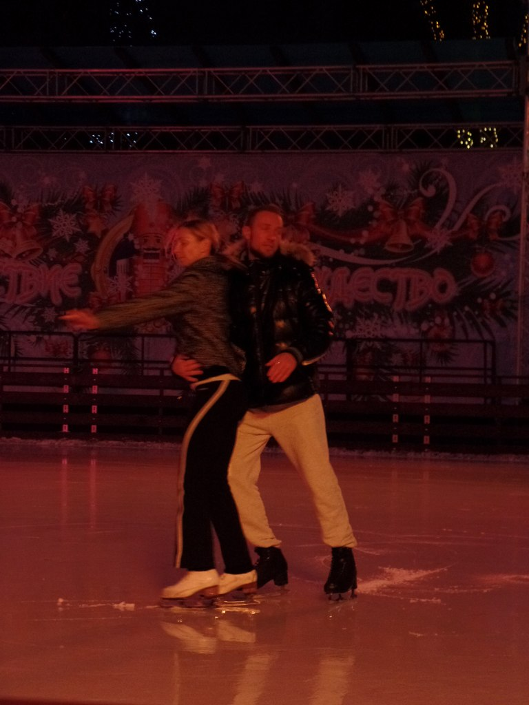 Ледовые шоу 2014-2015 - Страница 2 9xN9XGYFguw