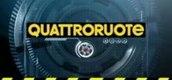 Quattroruote (НТВ, 20.01.2008)