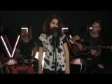 Alessia Cara - Hotline Bling (Drake Cover)
