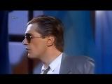 mpause gmc* | Falco - Der Kommissar