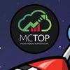 Minecraft Сервера McTOP.SU