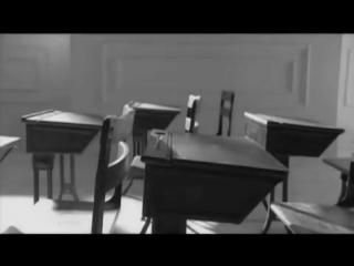 Destinations- Gesaffelstein (Clip- American Horror Story season 3- Coven)