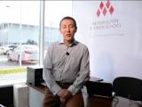 MBS - Джалкибаев Ж.В. о MBA MBS, август 2014