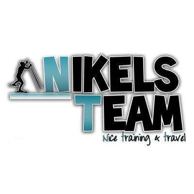 Team Nikels-Spb