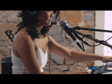 Awolnation-Sail...(Cover version Kawehi)