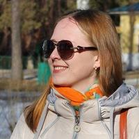 Ольга Локтионова