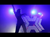 Dj Sava - Raluka feat J. Yolo - Champagne