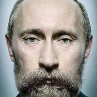 Аватар Артёма Дугина