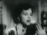 Kay Starr - Moma Goes Where Papa Goes