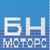 БН-Моторc: #Life online
