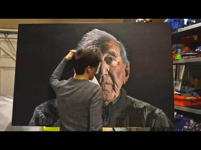 art essay a2 fine art