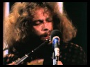Jethro Tull Nothing Is Easy Nothing Is Easy Live At The Isle Of Wight 1970
