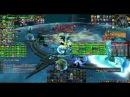 Emerald Dream VS Lich King 25HM 0 Buff. Logon.wowcircle, realm x10