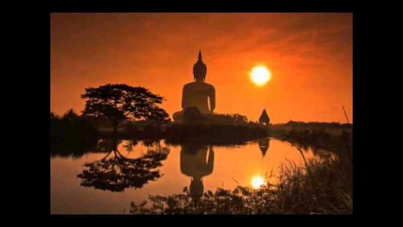 Chill House Erotic Buddha Lounge By the Beach - Zen, Relax Meditation Mix