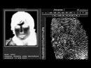 Turzi - Derrick Starter (Official Video)