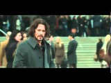 No Fear of Heights - Katie Melua - The Tourist (2010) Best Version HQ