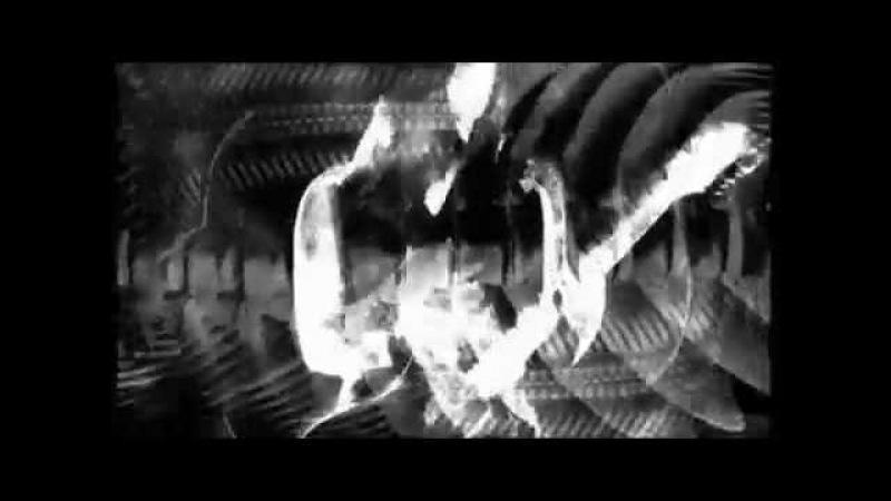Placebo - Ashtray Heart