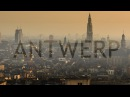 Antwerpen: Ein Tag in einer Minute | Expedia