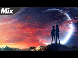 'So Far Away' Beautiful Chillstep Mix