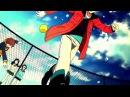 Hamatora the Animation - Opening HD SUB CC