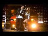 Natan feat. Kristina Si - Ты готов услышать нет (премьера клипа, 2015)