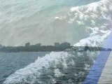 Чёрное море моё Георг Отс