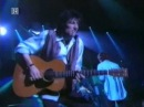 the rolling stones  live stripped '95 Angie