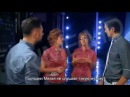 Moldova Are Talent - Olesea Elena Croitor 03.10.2014 Sezonul 2 Ep.3