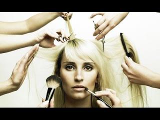 Что нужно для работы в США парикмахером, специалистом по маникюру, косметологом и т п