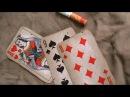 Михаил Гулько-Окурочек ( Студия Шура ) шансон клипы 2016