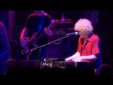 Brian May &amp Ian Hunter-All The Way From Memphis(Live in Astoria Theatre, London, UK 28.05.2004)