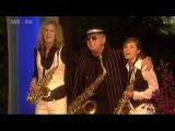 Pete Tex Family - Ein kleines Lied.mp4