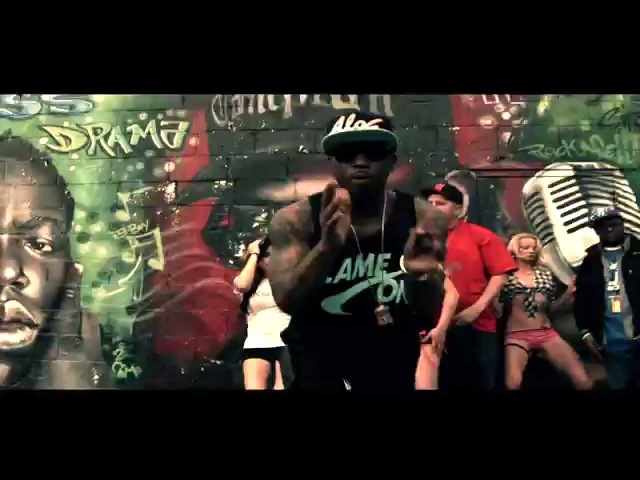 2piece Feat Yukmouth Feel Like Bob Marley Official Music Video