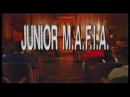 Junior M.A.F.I.A. feat. Notorious B.I.G. - Get Money