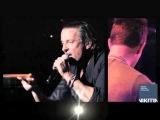 Daniel Powter - Crazy all my life (Sub Espa