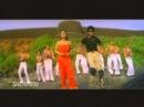 Onti Onti Yagiruvudu Baava Baamaida Ramba Best Kannada Song