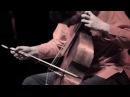 Дом музыки - Время по Гринвичу - Екатерина Мельникова, орган BBC КОНЦЕРТ