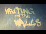 Aviators - Writing on the Walls