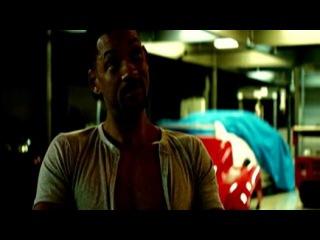 Фокус кино 2015 (Focus, смотреть, онлайн, фильм, трейлер, скачать, кино, Уилл Смит, Марго Робби, VCD4RFD50)