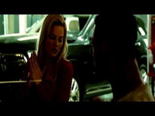 Фокус 2015 (Focus, смотреть, онлайн, 2014, фильм, трейлер, скачать, кино, VCD4RFD51)